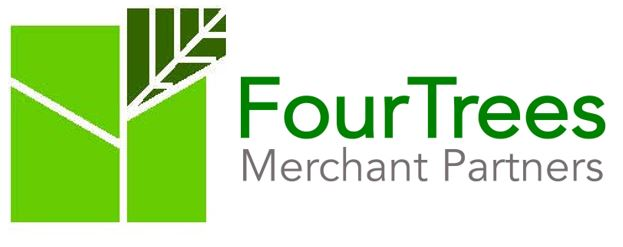 Four Trees Capital - Merchant Partners
