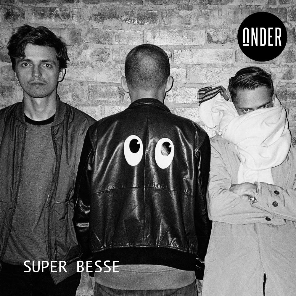 Super Besse-announce1.jpg