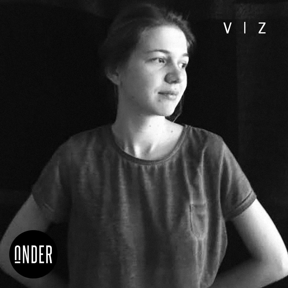 V | Z // DJ (LV)