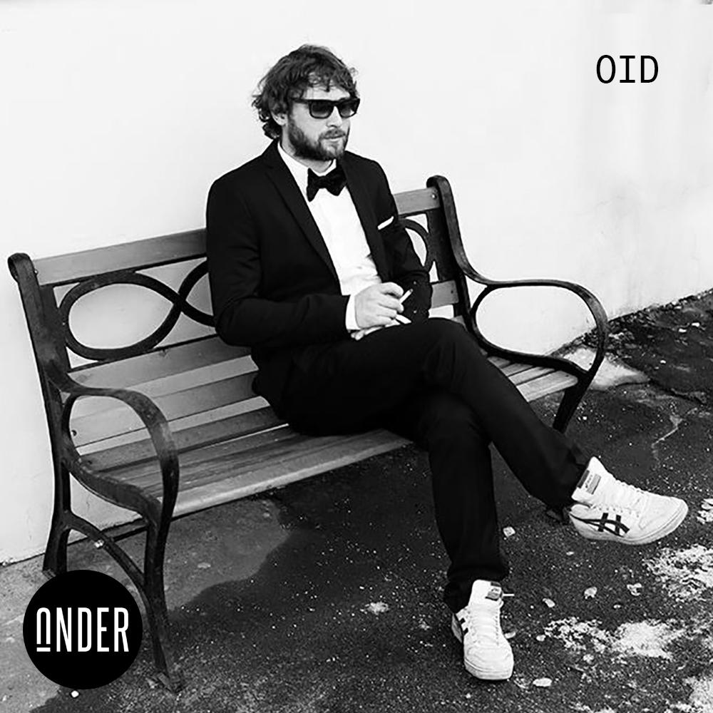 OID-announce1.jpg