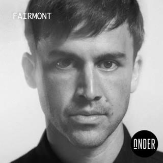 FAIRMONT // DJ (CA)