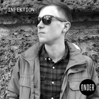 INFEKTION // Live (LT)