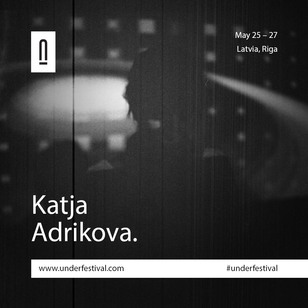 katjaadrikova-card.jpg