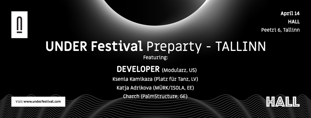 UNDER_preparty_FB_Cover_WEB-TALLINN.png