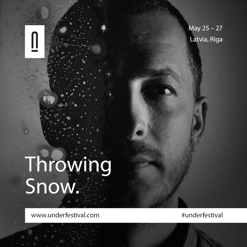 throwing-snow-card.jpg