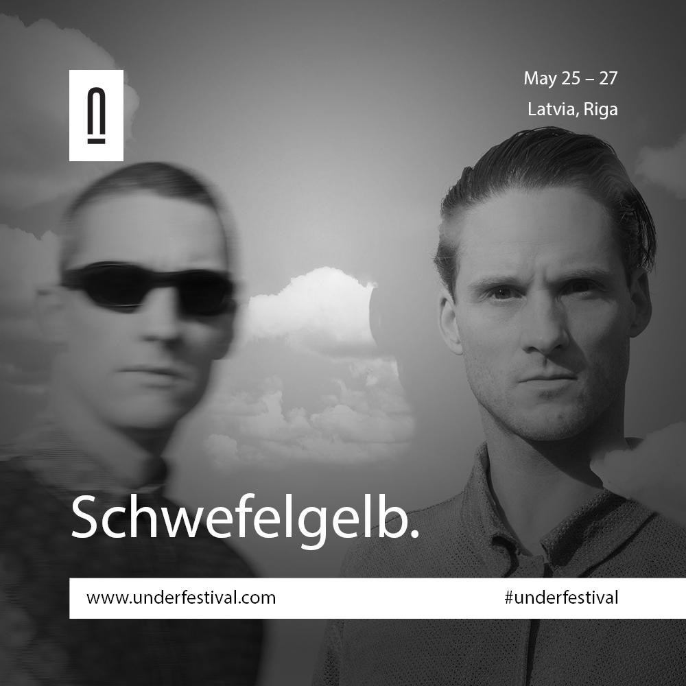 SCHWEFELGELB [DE]