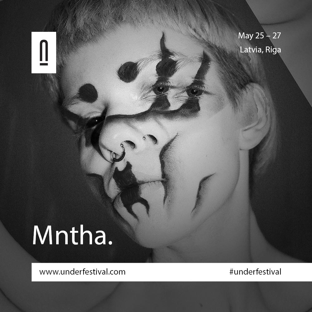 MNTHA [LV]