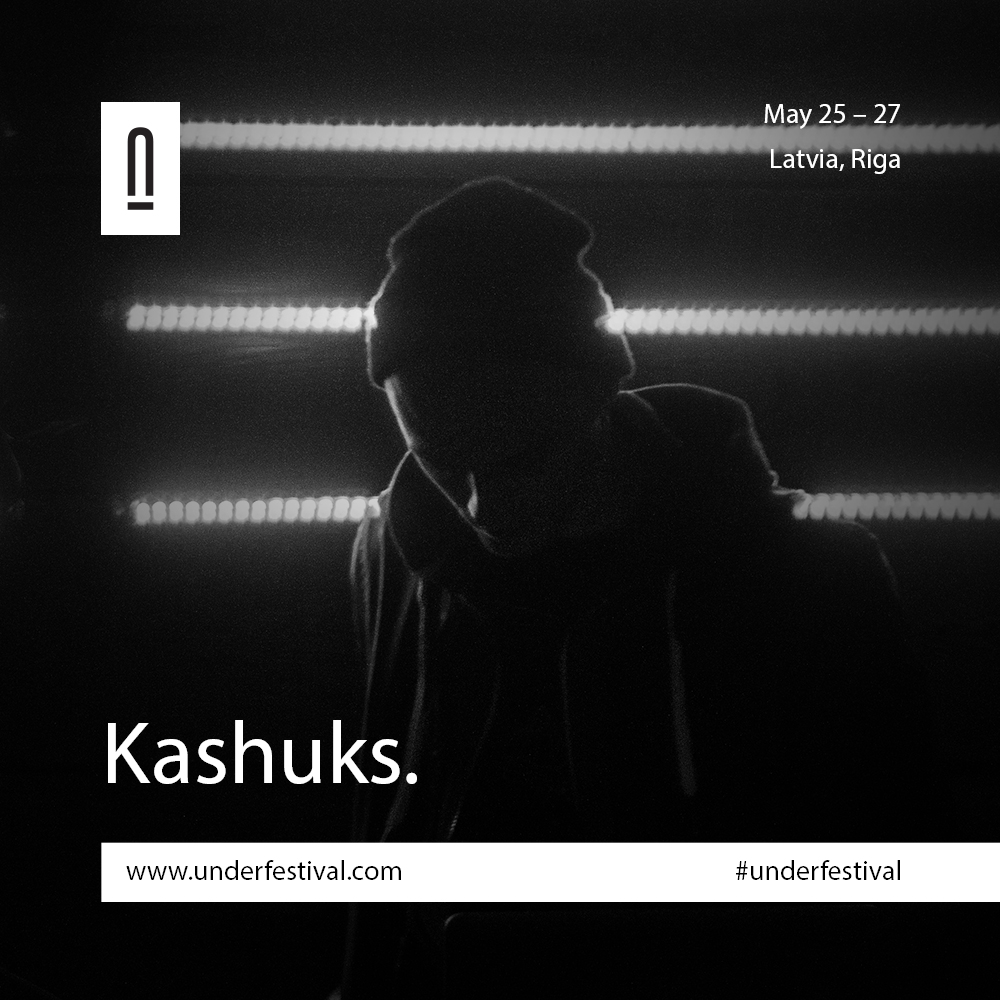 KASHUKS [LV]