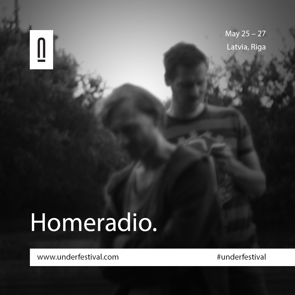 homeradio-card.jpg