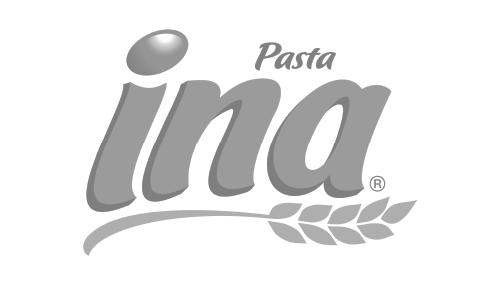 LogoIna.png