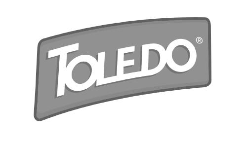 LogoToledo.png