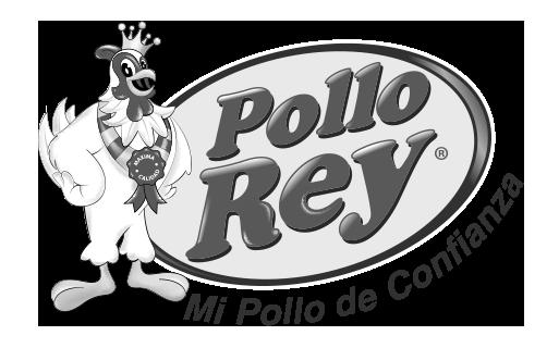 LogoPolloRey2.png