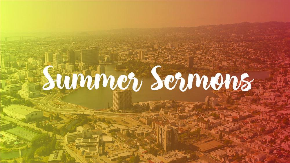 SUMMER SERMONS-01.jpg