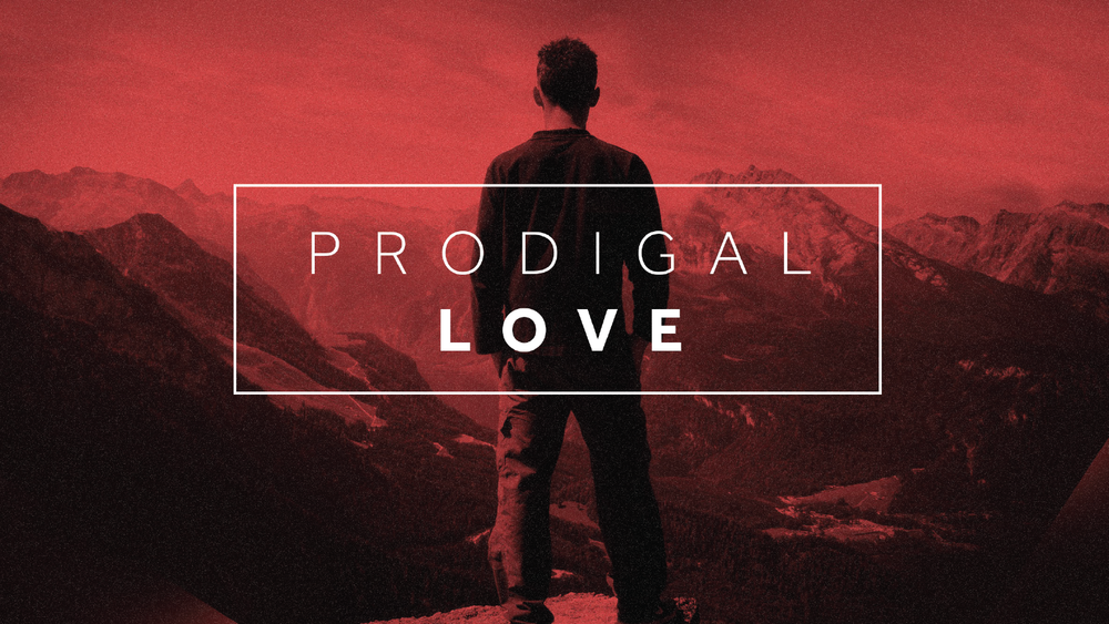 Prodical Love-01.png
