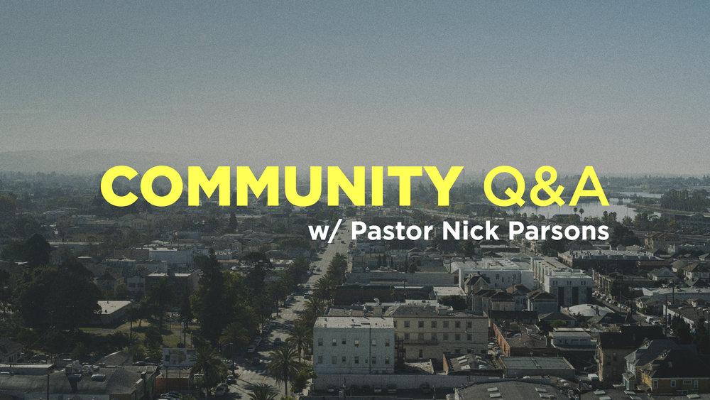 Community Q_A.001.jpeg
