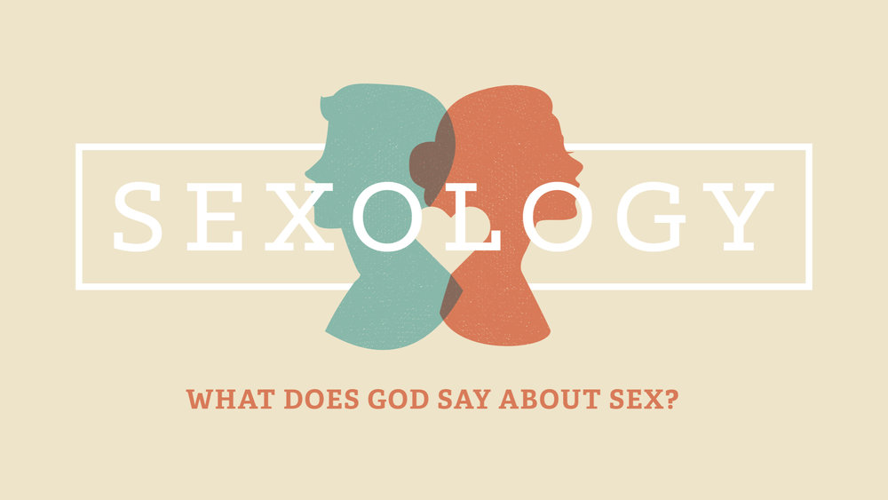 March 11 - Sexology (BLACK).001.jpeg