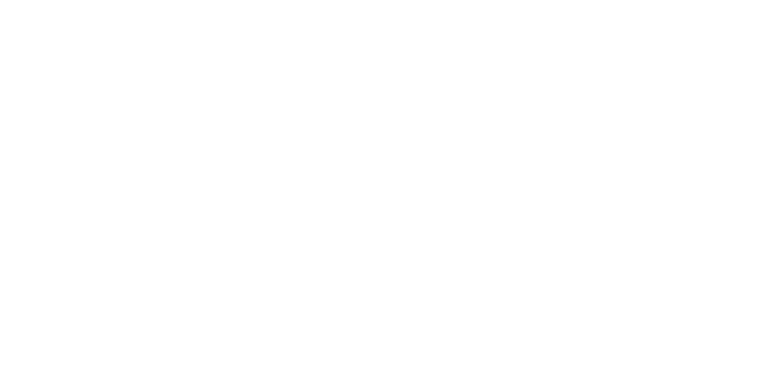 THEMOVEMENT.CHURCH