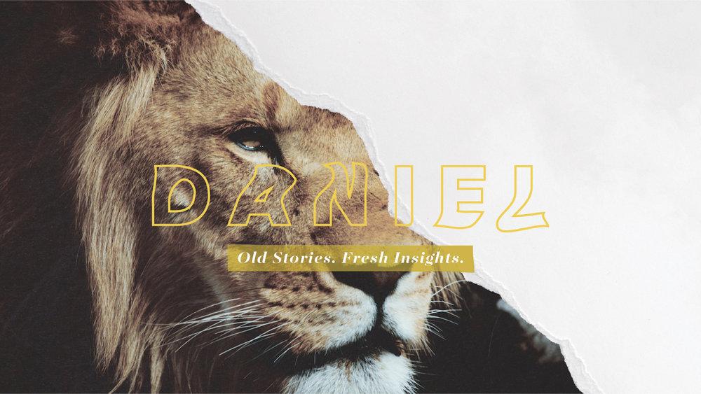 Daniel - 10.28.18.001.jpeg