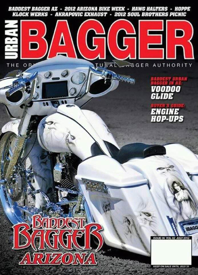bagger3-cover.jpg