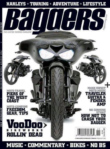 bagger-cover.jpg