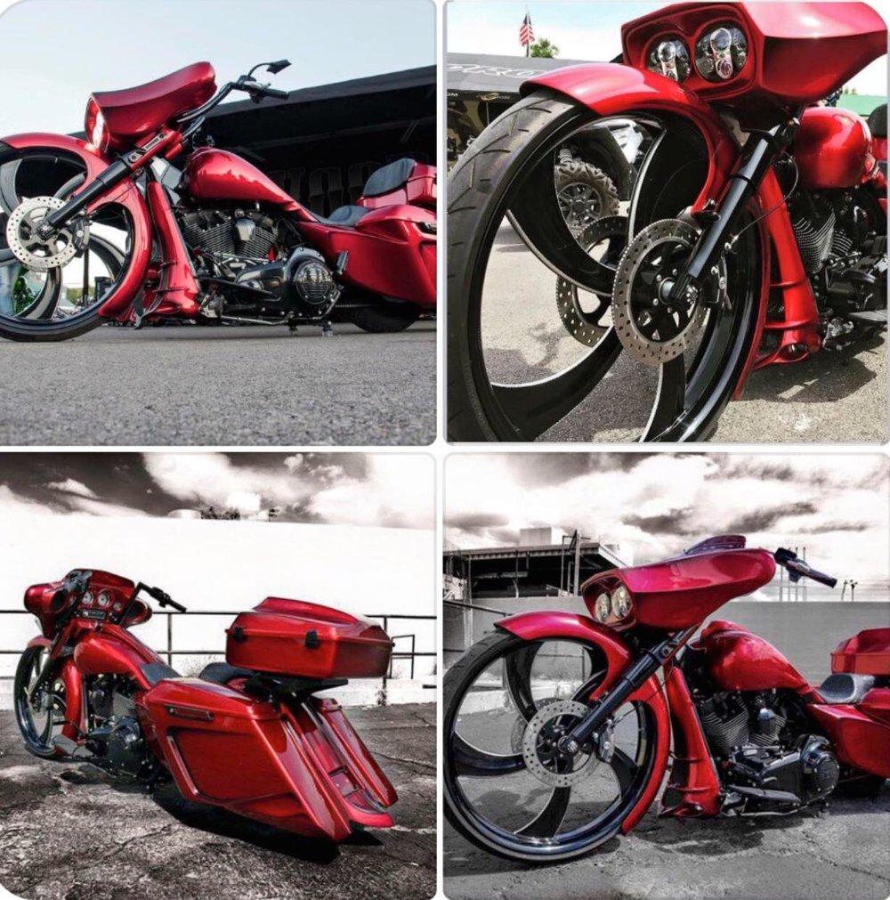 Kody_s_bike.jpg