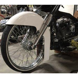 Shop Online — Voodoo Bikeworks