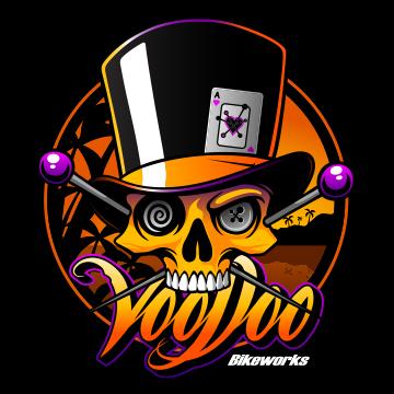 Videos — Voodoo Bikeworks