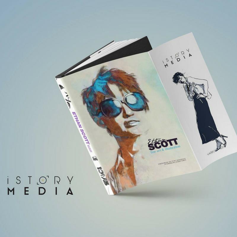 book design.png