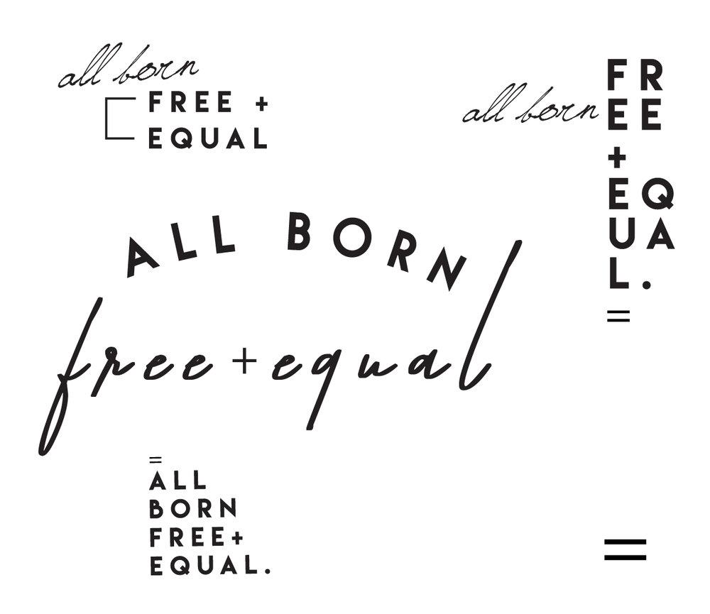 freeandequal.jpg