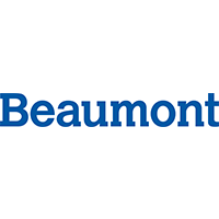 beaumont.png