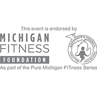 michiganfitnessfoundation.png