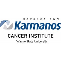 Karmanos Logo-new.jpg
