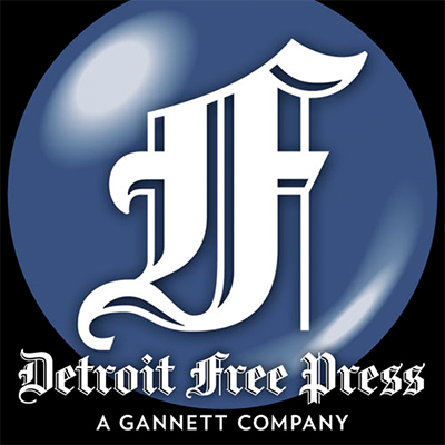 Detroit Free Press.png