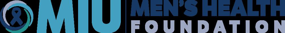 MIU_MHF_Logo.png