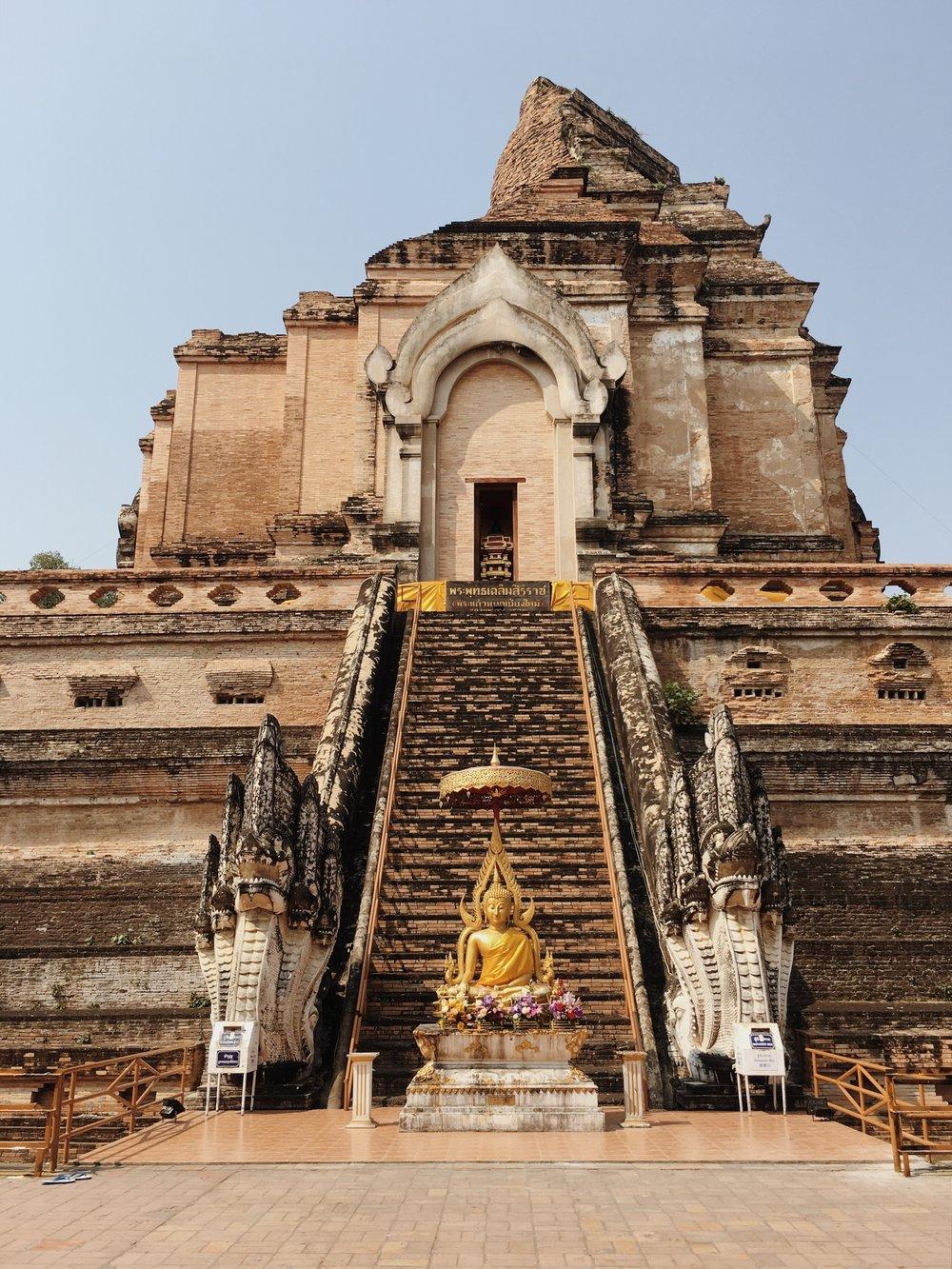 ChiangMai.jpg