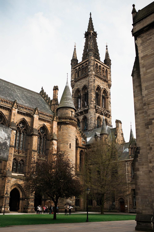 University_of_Glasgow.jpg
