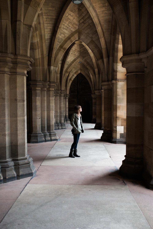 Glasgow_University.jpg