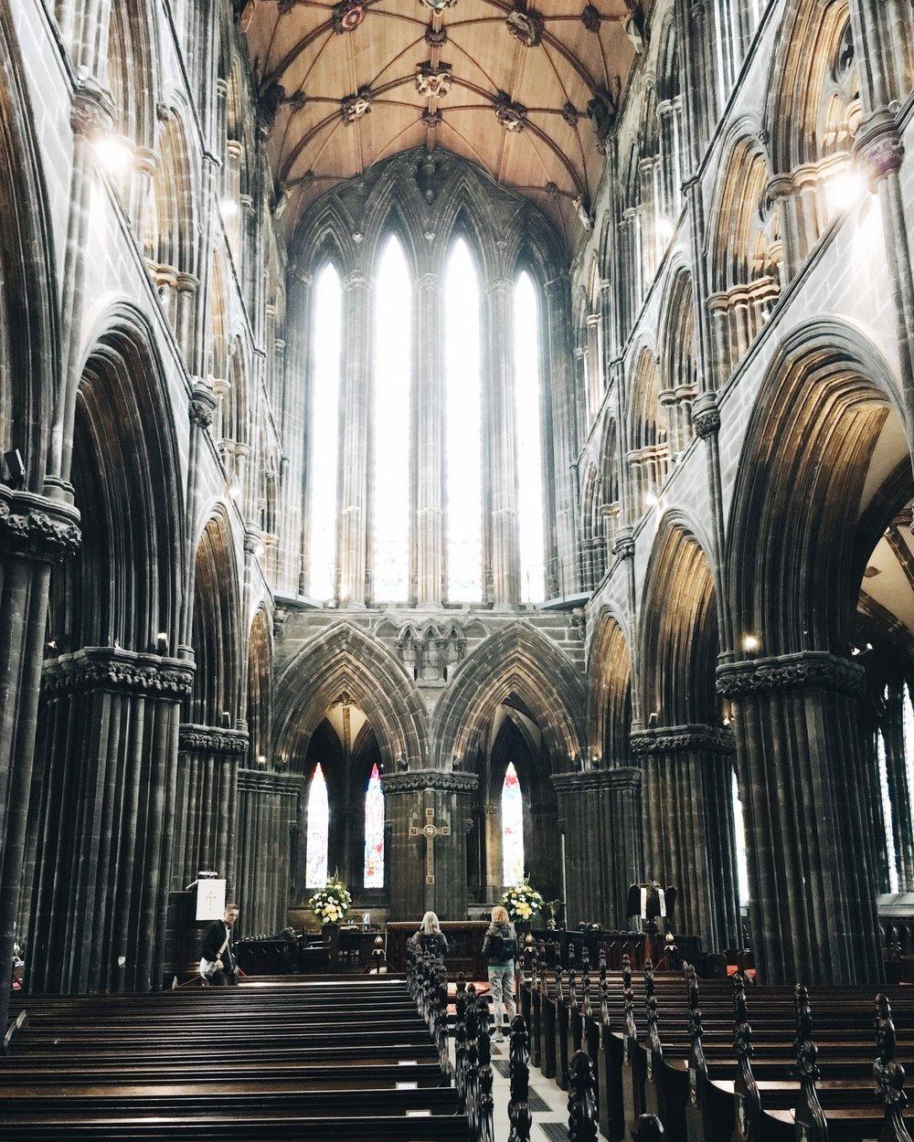 Glasgow_Cathedral.JPG
