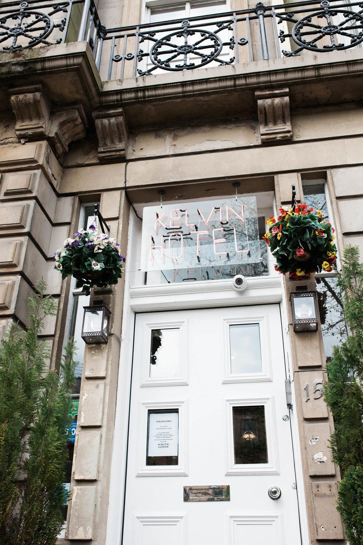 Kelvin_Hotel_Glasgow.jpg