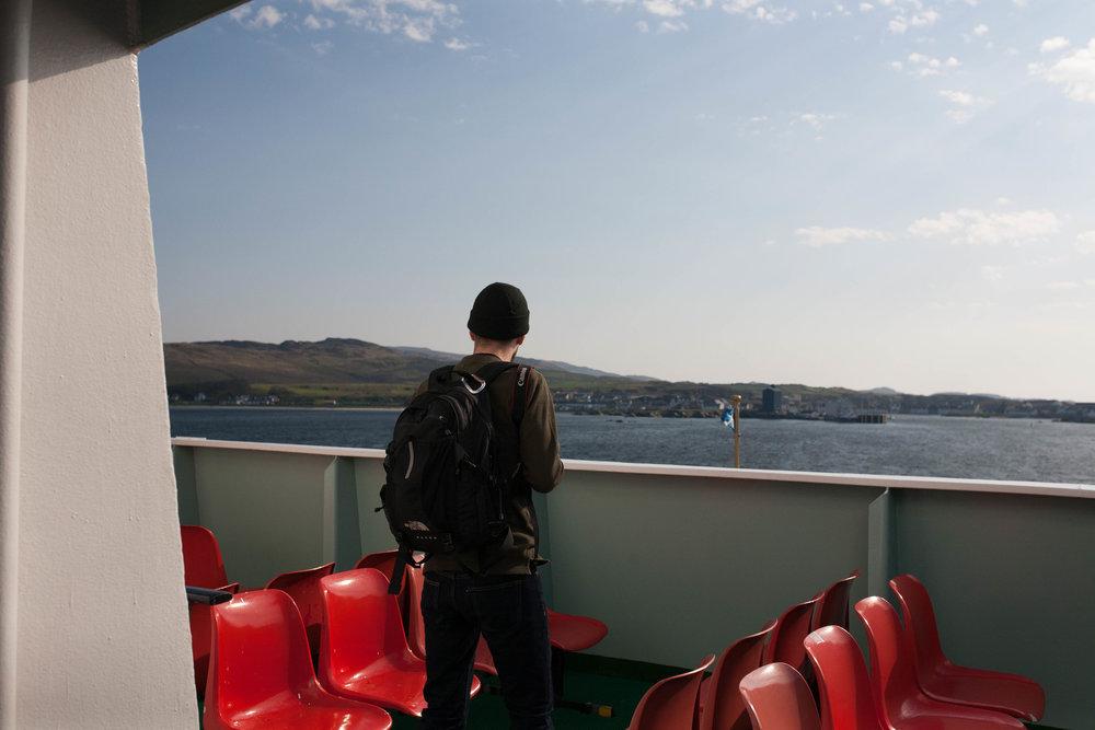Islay_Ferry.jpg