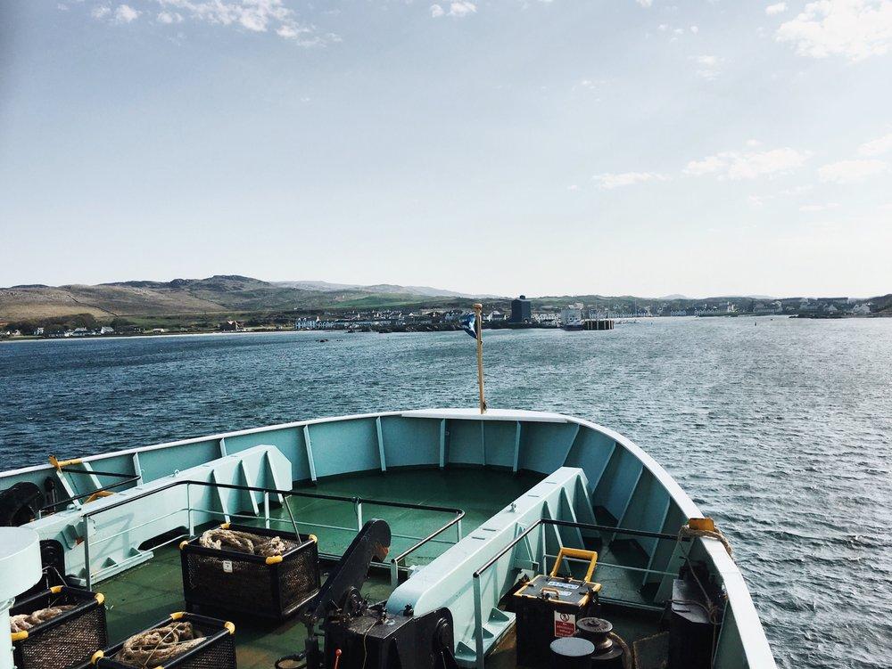 Ferry_Islay.JPG