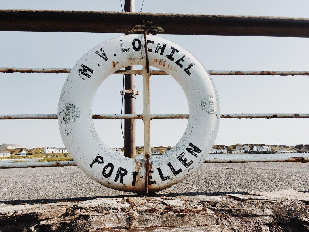 Port_Ellen.JPG