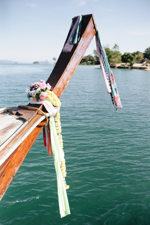 Phuket_Thailand.jpg