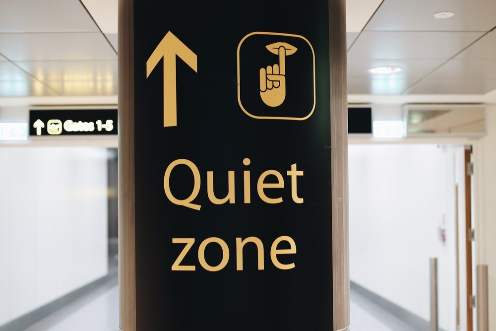 quiet-zone-lgw-airport.jpeg
