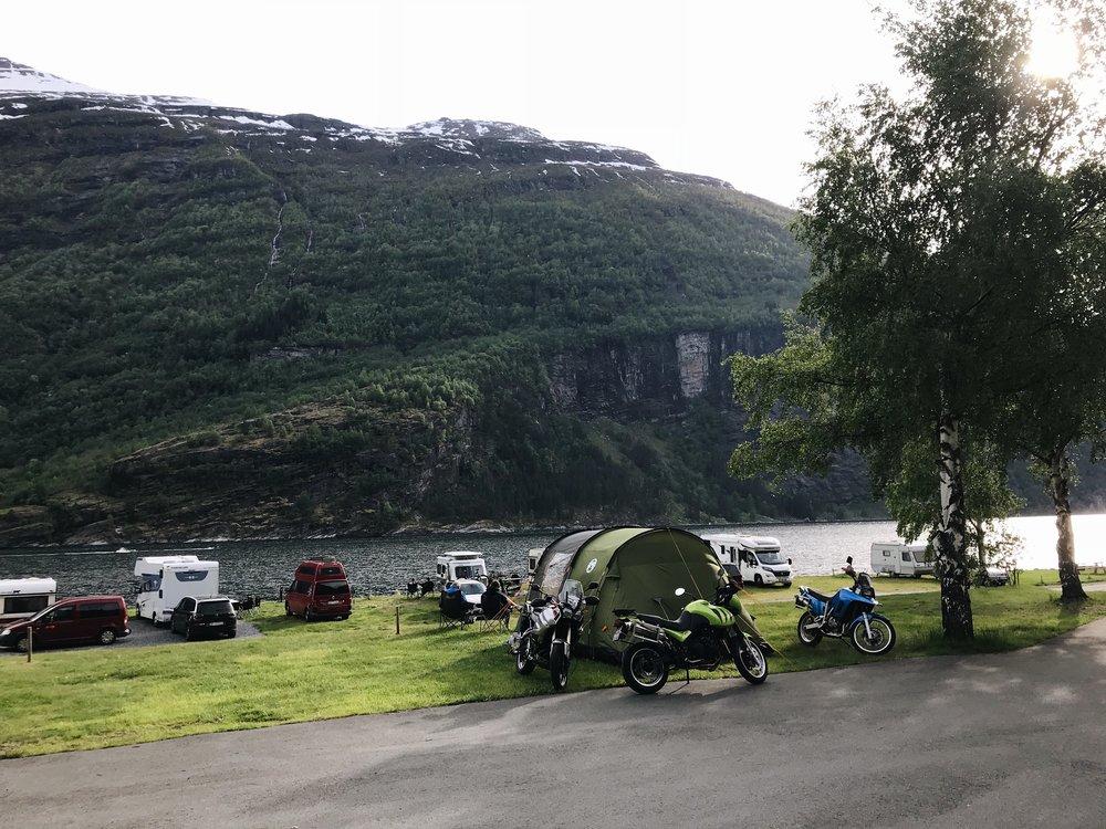 camping-geiranger-norway.JPG