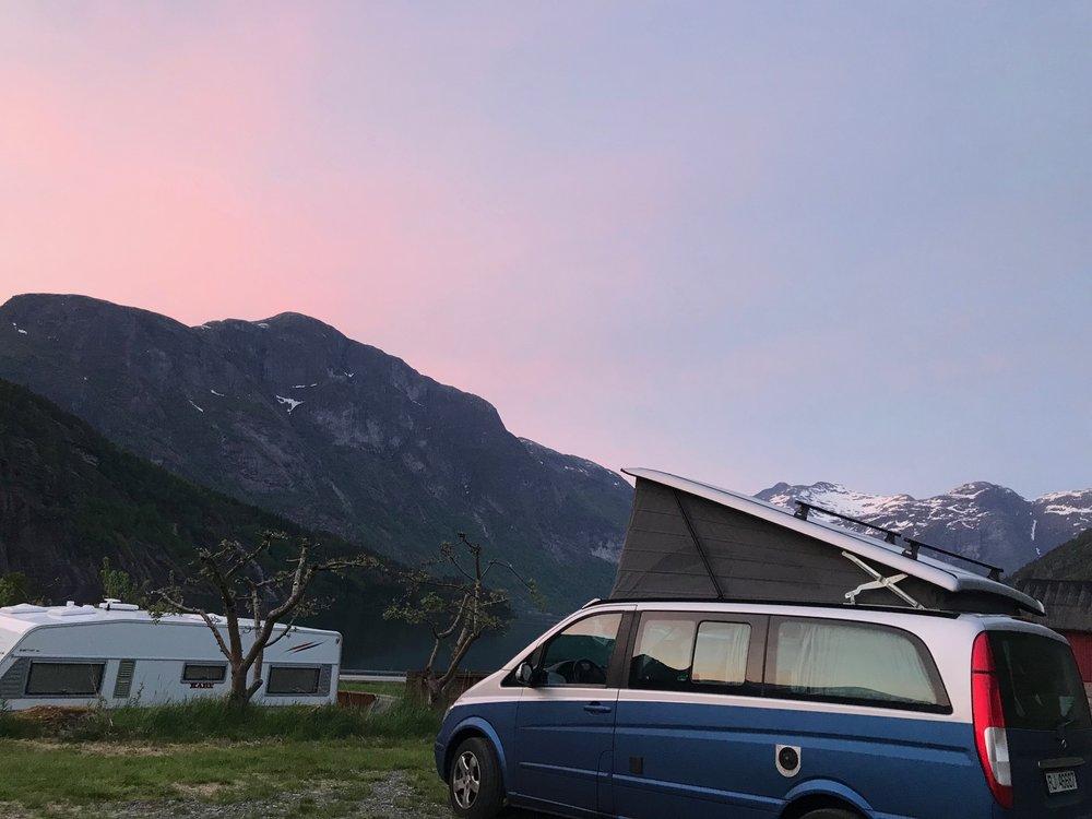 camping-norway.jpg