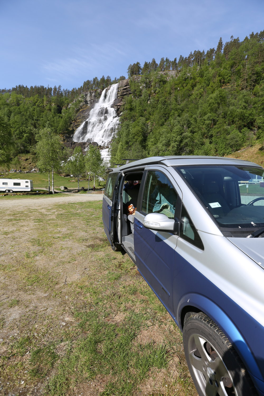 tvinde-camping-norway.JPG