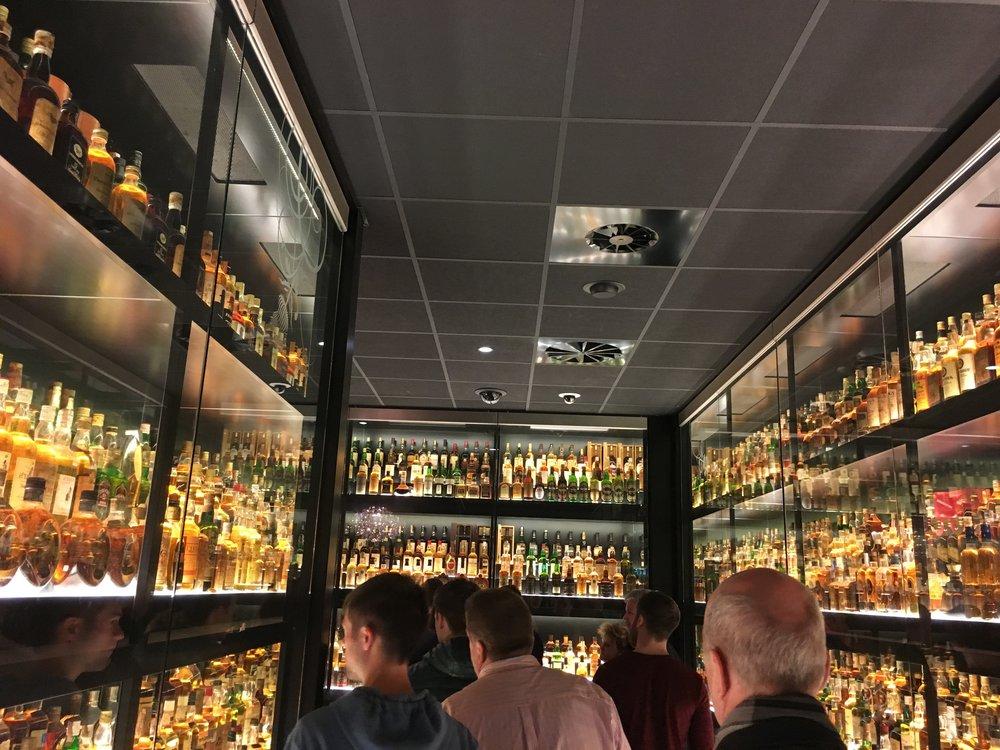 scotch_whisky_experience.JPG