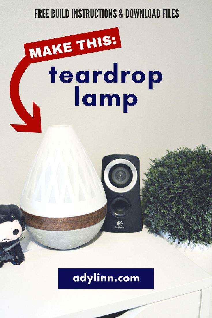 teardroplamp.png