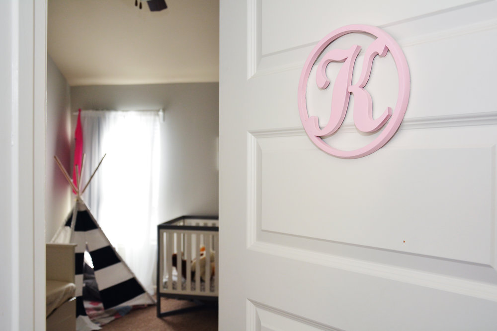 Door-Marker-4.jpg